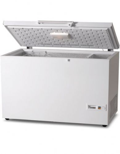 Vestfrost Commercial Chest Freezer SZ362C